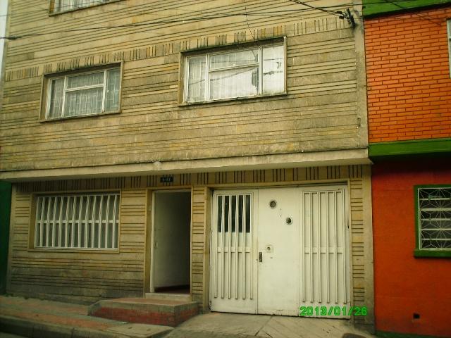 CASA SANTA INES SUR Casa en Venta en Bogotá Sur