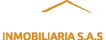 Concomer Inmobiliaria Logo
